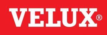 VELUX_Logo_531x177
