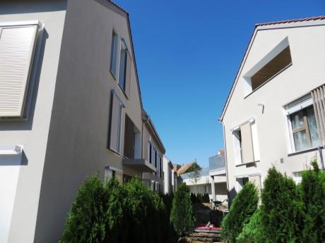 Wohnsiedlung Berikon 001
